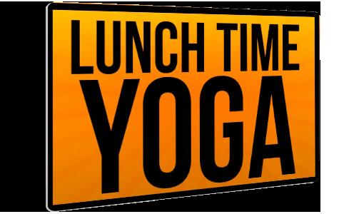 lunchtime-yoga-3