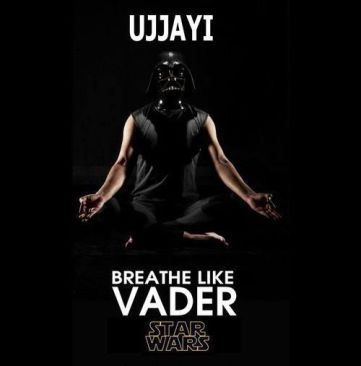 ujjaji breath darth vader 9